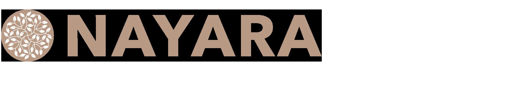 Nayara Journal